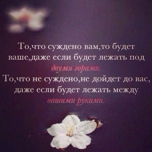 http://quoteslife.ru/uploads/posts/2015-01/thumbs/1421964330_5x0jryvbook.jpg